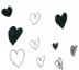 heartliebsters-1.jpg