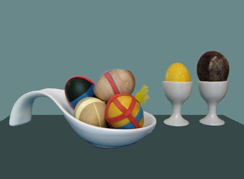 113Egg-natural-dye-Easter-Norooz-text-Persian-food-blog